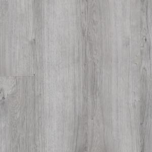Pardoseala LVT Tarkett iD Click Ultimate 55-70 & 55-70 PLUS - Stylish Oak GREY
