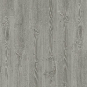 Pardoseala LVT Tarkett iD INSPIRATION 55 & 55 PLUS - Scandinavian Oak DARK GREY