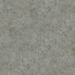 Pardoseala LVT Tarkett iD Inspiration Click High Traffic 70/70 PLUS - Terrazzo GREEN