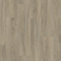 Pardoseala LVT Tarkett iD SQUARE - English Oak BEIGE