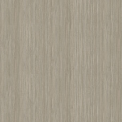 Pardoseala LVT Tarkett iD SQUARE - Minimal Wood GREY