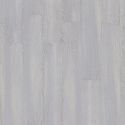 Pardoseala LVT Tarkett STARFLOOR CLICK 30 & 30 PLUS - Charm Oak COLD GREY
