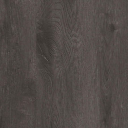 Pardoseala LVT Tarkett STARFLOOR CLICK 55 & 55 PLUS - Alpine Oak BLACK