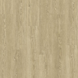 Pardoseala LVT Tarkett STARFLOOR CLICK 55 & 55 PLUS - Brushed Pine NATURAL