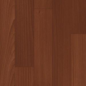 Pardoseala PVC sport OMNISPORTS PUREPLAY (9.4 mm) - Beech DARK BEECH