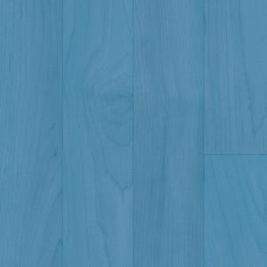 Pardoseala PVC sport Tarkett OMNISPORTS PUREPLAY (9.4 mm) - Maple SKY BLUE