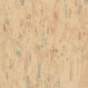 Pardoseala sport din linoleum LINOSPORT CLASSIC (4.0 mm) - Linosport Classic BEIGE 811