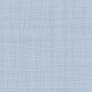 Tapet PVC Aquarelle HFS - Vogue BLUE