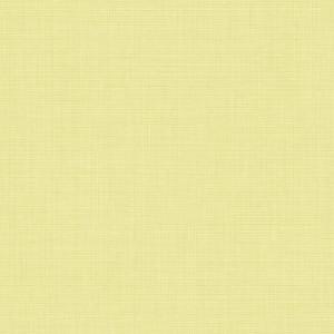 Tapet PVC PROTECTWALL (1.5 mm) - Tisse FRESH GREEN