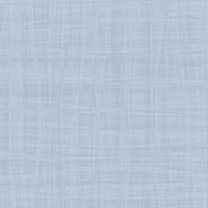 Tapet PVC Tarkett Aquarelle HFS - Vogue BLUE