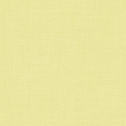 Tapet PVC Tarkett PROTECTWALL (1.5 mm) - Tisse FRESH GREEN