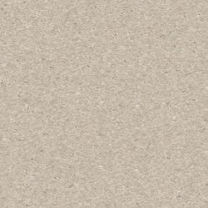 Tarkett Covor PVC iQ Granit Acoustic - Granit BEIGE