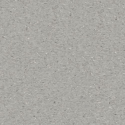 Tarkett Covor PVC iQ Granit Acoustic - Granit MD GREY