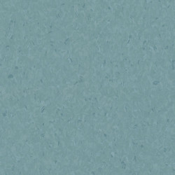 Tarkett Covor PVC iQ NATURAL - Natural AQUA BLUE 0096
