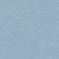 Tarkett Covor PVC iQ NATURAL - Natural LIGHT BLUE 0187