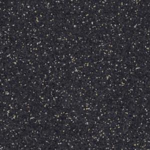 Tarkett Covor PVC PRIMO PREMIUM - Primo BLACK 0654
