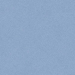 Tarkett Covor PVC Ruby 70 Acoustic - Nature FRESH BLUE