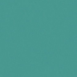 Tarkett Covor PVC Ruby 70 Acoustic - Uno TURQUOISE