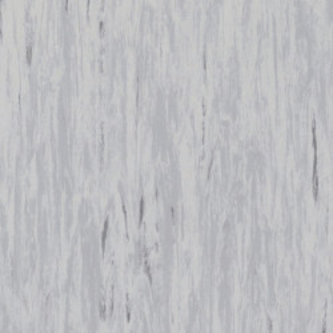 Tarkett Covor PVC STANDARD PLUS (2.0 mm) - Standard LIGHT BEIGE GREY 0494