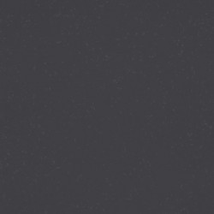Tarkett Covor PVC TAPIFLEX PLATINIUM 100 - Melt BLACK