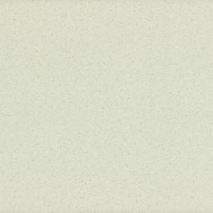 Tarkett Covor PVC tip linoleum - Spark - M01