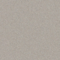 Tarkett Eclipse Premium - CLAY GREY 0988