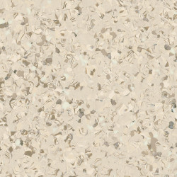 Tarkett IQ Eminent - MEDIUM BEIGE 0138