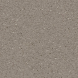 Tarkett IQ Granit - MEDIUM COOL BEIGE 0449