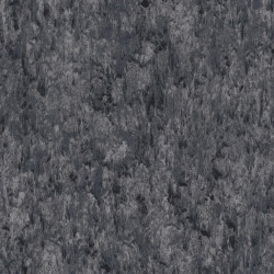 Tarkett Linoleum LINOLEUM xf²™ SD STATIC DISSIPATIVE - Veneto DARK GREY 808