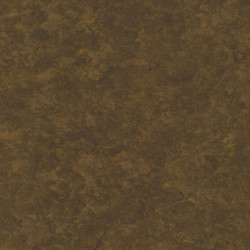 Tarkett Linoleum Originale Essenza 2.5 mm - Minerale CLAY 431