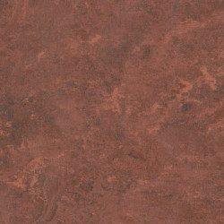 Tarkett Linoleum Veneto Essenza (2.5 mm) - Veneto RASPBERRY 945