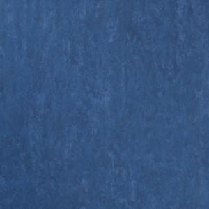 Tarkett Linoleum VENETO xf²™ (2.5 mm) - Veneto DEEP BLUE 767