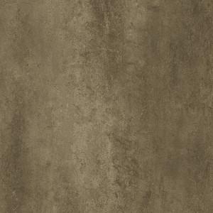 Tarkett Pardoseala Antiderapanta AQUARELLE FLOOR - Rust Metal DARK COPPER
