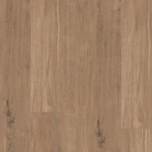Tarkett Pardoseala LVT iD Click Ultimate 55-70 & 55-70 PLUS - Copper Oak NATURAL