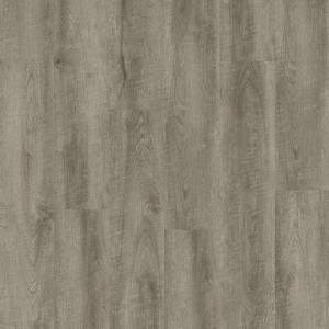 Tarkett Pardoseala LVT iD INSPIRATION 55 & 55 PLUS - Antik Oak DARK GREY