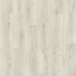 Tarkett Pardoseala LVT iD INSPIRATION 55 & 55 PLUS - Rustic Oak LIGHT GREY