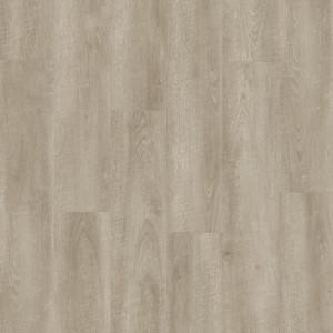 Tarkett Pardoseala LVT iD INSPIRATION 70 & 70 PLUS - Antik Oak LIGHT GREY