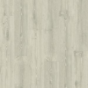 Tarkett Pardoseala LVT STARFLOOR CLICK 55 & 55 PLUS - Scandinavian Oak DARK BEIGE