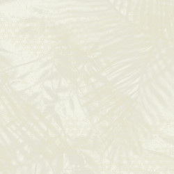 Tarkett tapet PROTECTWALL (1.5 mm) - JUNGLE BEIGE