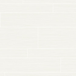 Tarkett Tapet PVC AQUARELLE WALL -Tile LIGHT GREY