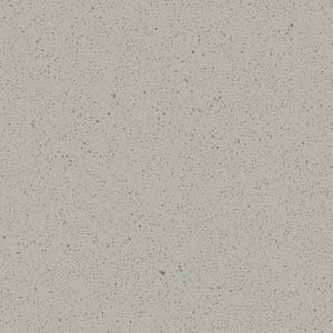 Covor PVC antiderapant MULTISAFE AQUA - Granito WARM GREY