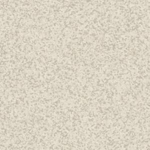 Covor PVC antiderapant PRIMO SAFE.T - Primo MEDIUM WARM BEIGE 0800