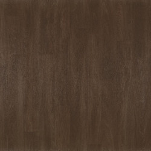 Covor PVC antiderapant SAFETRED DESIGN - Traditional Oak DARK