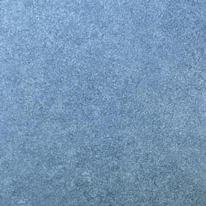 Covor PVC antiderapant Tarkett SAFETRED DESIGN - Rock DARK BLUE