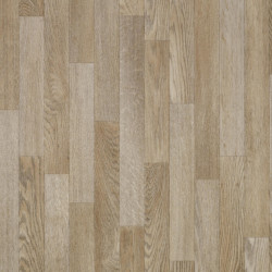 Covor PVC antiderapant Tarkett SAFETRED DESIGN - Trend Oak WHITE