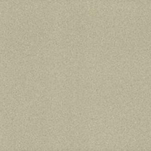 Covor PVC - Spark – M06