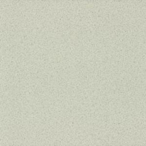 Covor PVC - Spark - M02