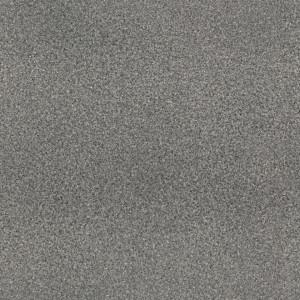 Covor PVC - Spark - V05