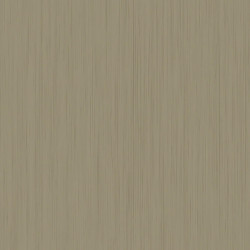 Covor PVC Tarkett antiderapant AQUARELLE FLOOR - Brushed Metal GOLD