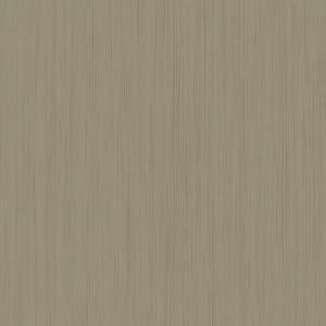 Covor PVC Tarkett antiderapant AQUARELLE FLOOR - Brushed Metal GOLD